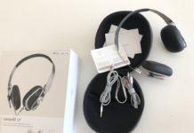 Moshi Avanti LT Review