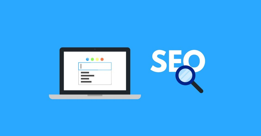 Questions to Ask to Choose the Right SEO Company