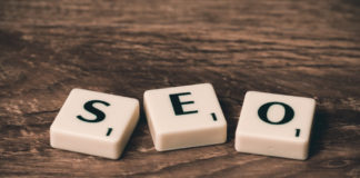 5 Steps to Find the Best SEO Agency for Your Business