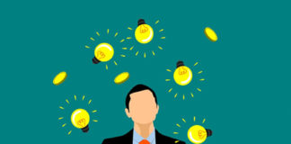 Guide To Reducing Your Business Energy Costs