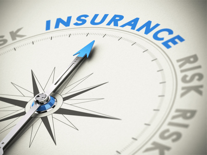 What Is The Average Cost of Life Insurance For You