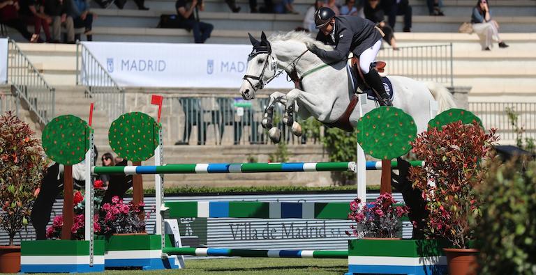 PHR Equestrian
