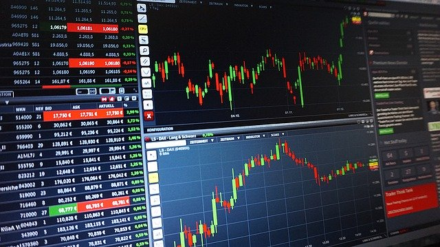 Forex Fury Review (Best Settings & Coupon)