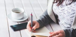 6 Ways to Maximise Your Small Business Marketing Resources