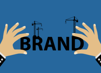 Build Your Brand Within Your Budget