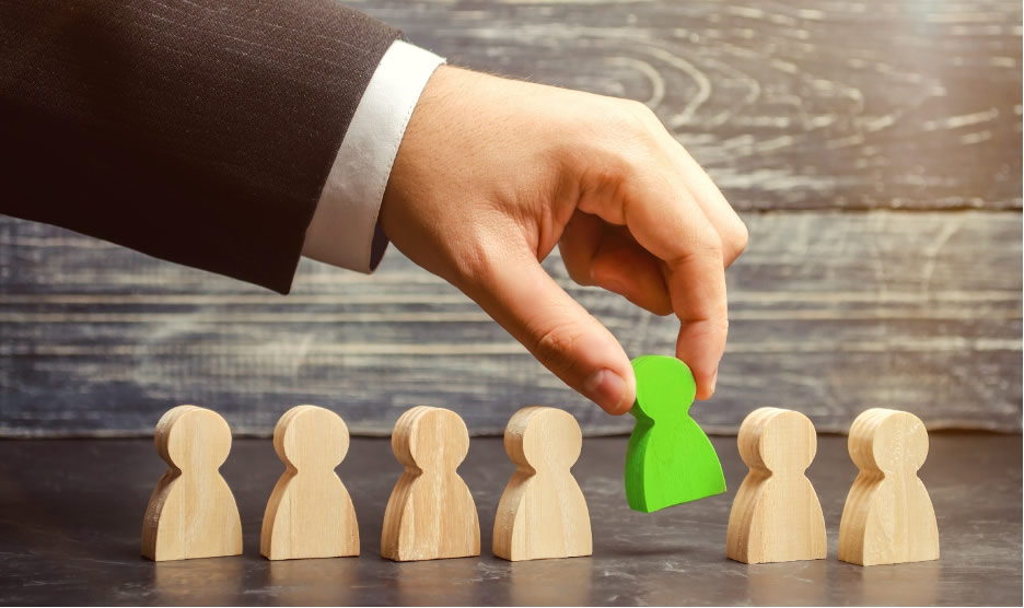 4 Steps to Take to Hire the Best Employees