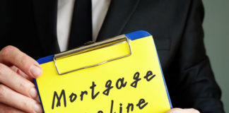 3 Steps to Manage Mortgage Pipeline Risk