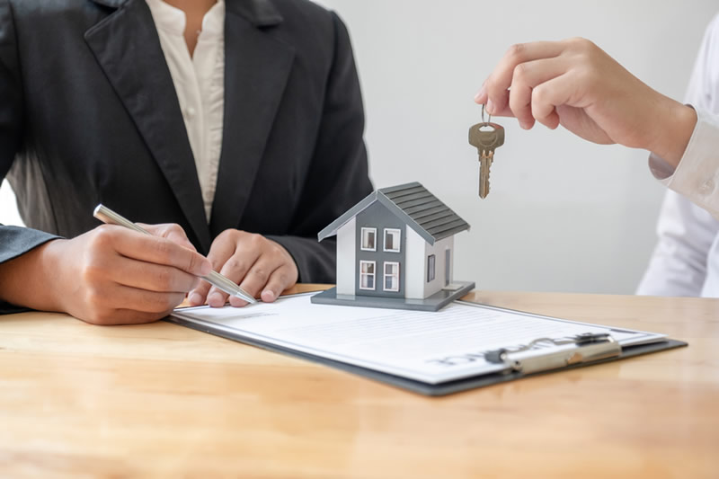 mortgage pipeline risks
