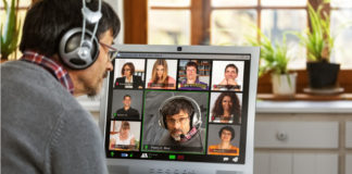 How to Prepare Your Workforce For Productive Remote Working