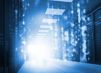 What Does a Data Warehouse Look Like