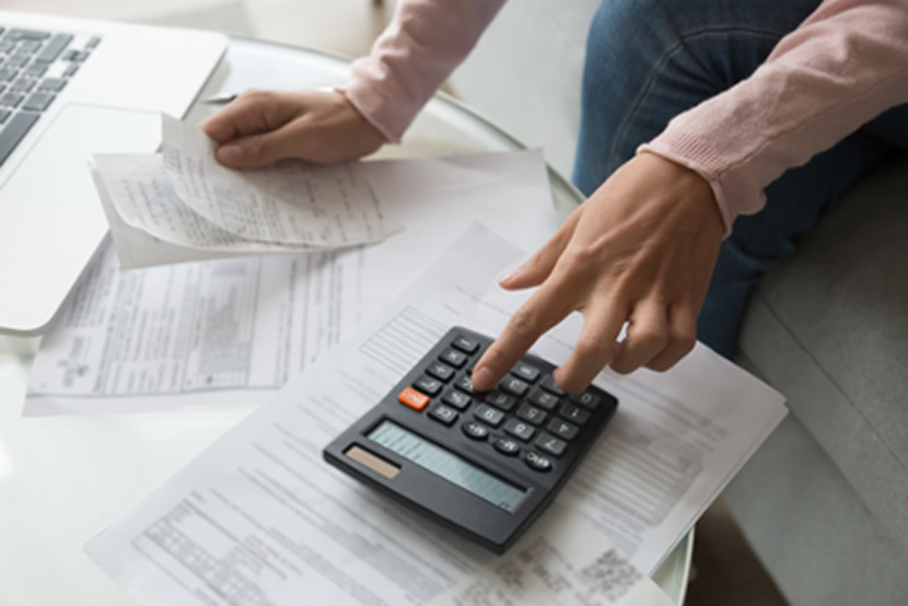 What is a Tax Invoice? Tax Invoice Requirements