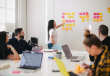 4 Tips to Schedule Employees Efficiently