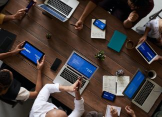 How to Give Your Business a Tech Upgrade