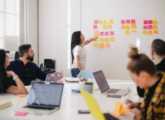 Tips for Startup Business Owners