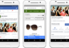 5 Way to Make Your Facebook Ads drive more Conversions