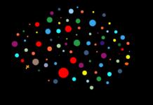 artificial neural network 3501528 1280