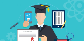 Keyfactor (geekfence.com) So You've Established A Digital Certificate, Now What?