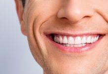 Dental IT Services