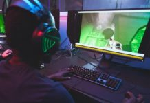 how to choose best gaming pc