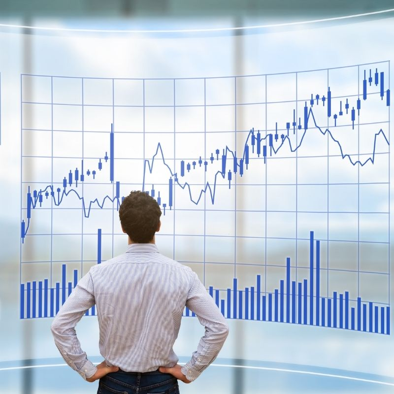 Exploring the amazing traits of a professional trader   GeekFence